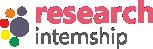 ResearchInternship
